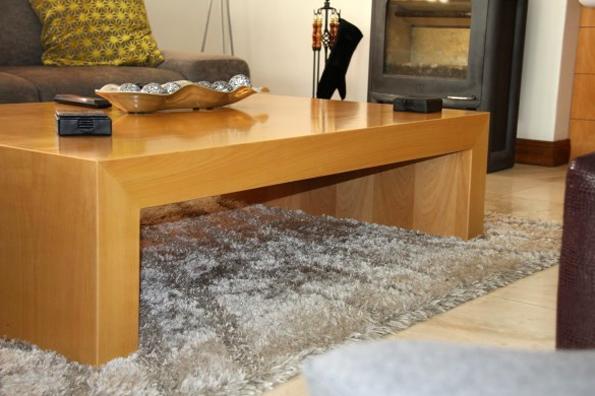 custom-furniture-3